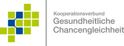 Logo Kooperationsverbund GC