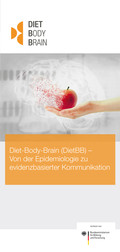 DietBB Flyer (deutsch)