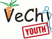 Vechi Youth Studie