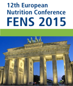 12th European FENS Conference