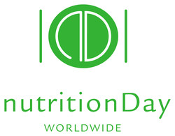nutrition day-Logo